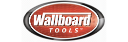 Wallboard Tools